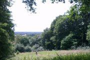 Marskramerpad Bad Bentheim