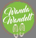 Logo Wanda Wandelt