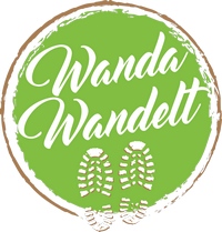 Wanda Wandelt